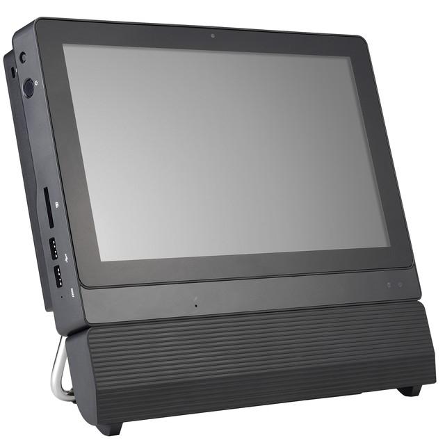 POS-терминал DeskNode™ сенсорный LCD 12