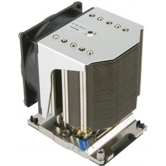 Supermicro P0070APS4 - 4U Active CPU Cooler for LGA3647 (Narrow ILM)